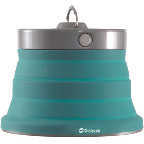 Outwell Polaris Lantern blue